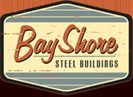 Bay Shore Steel Buildings Company