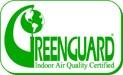 greenguard_logo